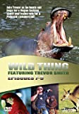 Wildlife Wild Thing Episodes 7 9 Import anglais