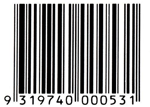 30-ean-upc-barcodes-for-amazon-ebay-itunes