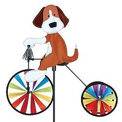 Premier Kites 19 Dog Spinner