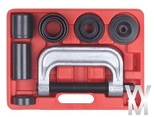 uk-4-in-1-ball-joint-u-joint-c-frame-press-service-kit-brake-anchor-pin-set