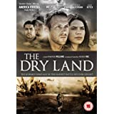 The Dry Land DVDby America Ferrera