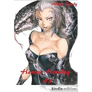 sex shop soissons dessin anime sexe