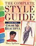 img - for The Complete Style Guide from the