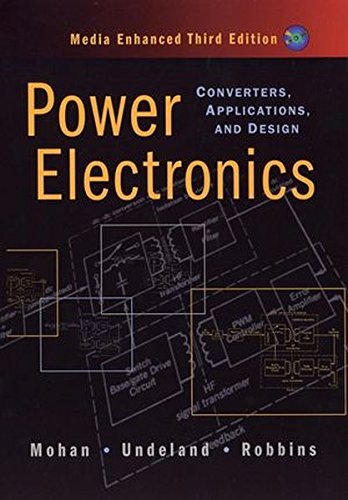 power-electronics-converters-applications-and-design