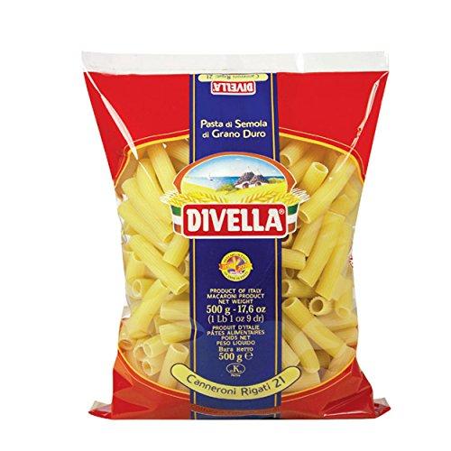 divella-canneroni-rigati-21-cottura-8-minuti-da-500-grammi-082678