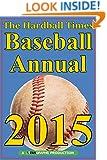 Hardball Times Annual 2015