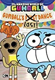 Gumball's Last! Dance (The Amazing World of Gumball)