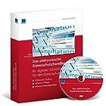Das elektronische Datenschutzhandbuch...
