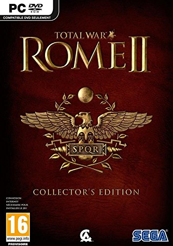 total-war-rome-ii-edition-collector