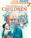Champion Of Children