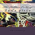 The Rebilous Exchange Hörbuch von Dean Moriarty Gesprochen von: Jim Masters