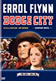 Dodge City (Bilingual) [Import]
