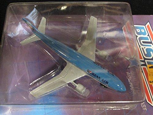korean-air-air-bus-1988-version-matchbox-sky-busters