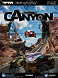 TrackMania² Canyon [Download]