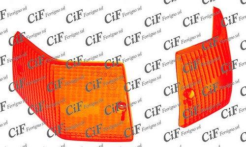 kit-plastiche-frecce-posteriori-per-vespa-px-150-e-arancio-arancioni-cif