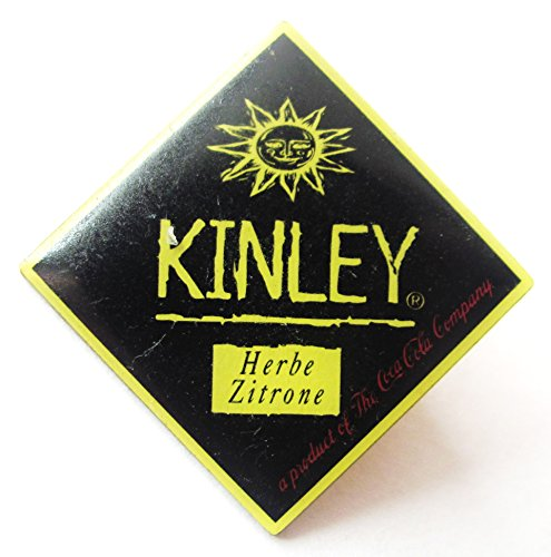 coca-cola-kinley-herbe-zitrone-pin-30-x-30-mm