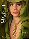 Alice Vega Monet: The Master Jewelers