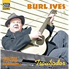 Troubador (Recordings 1941-1950)