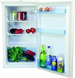 Amica 48cm Freestanding Larder fridge A+ Rated