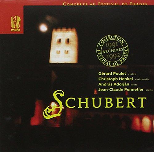 schubert-trio-no2-op100