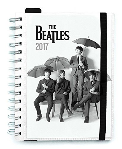 agenda-2017-semana-vista-the-beatles