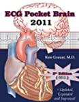 ECG - 2011 Pocket Brain (Expanded Ver...