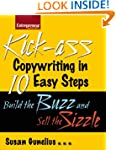Kickass Copywriting in 10 Easy Steps:...