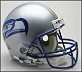 1983 - 2001br/SEATTLEbr/SEAHAWKS