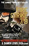 Fire Strike 7/9