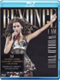 Beyoncé: I Am... World Tour [Blu-ray]