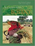 Economic Botany: Plants in Our World (McGraw-Hill International Editions S.)