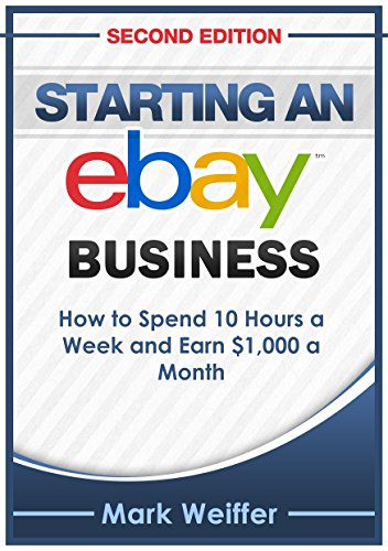 ebay-ebay-selling-ebay-business-ebay-for-beginners-ebay-buying-and-selling-ebay-selling-ebay-busines