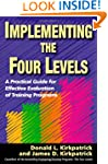 Implementing the Four Levels: A Pract...