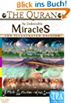 THE QURAN: Its Undeniable Miracles (E...