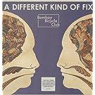 A Different Kind of Fix [Vinyl LP] [VINYL]
