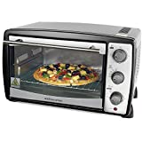Andrew James 20 Litre Mini Oven And Grill 1500 Watts