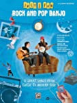 Rock and Pop Banjo: 12 Great Songs fr...