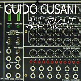 All Right (Original Mix)