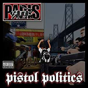 Pistol Politics