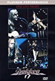 Dokken: One Live Night [DVD] [NTSC]