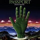 Hand Made By Passport (2002-01-21)