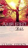 Amplified, Bible, eBook
