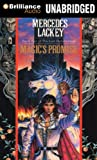 Mercedes Lackey Magic's Promise (Last Herald-Mage Trilogy)