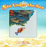 img - for See Under the Sea book / textbook / text book
