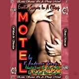 img - for Erotic Scenes In A Cheap Motel book / textbook / text book