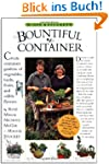 McGee & Stuckey's the Bountiful Conta...