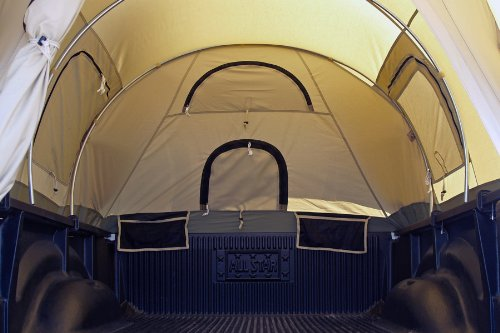 Canvas-Truck-Tent-6-ft