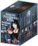 img - for Addictive Paranormal Reads: 10-author/1,000 page Paranormal Box Set book / textbook / text book