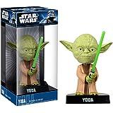 Funko Yoda Bobble - Head