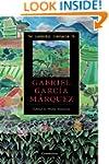 The Cambridge Companion to Gabriel Ga...